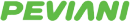 Peviani Logo