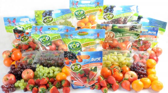 Total Produce PLC | Our Global Brands